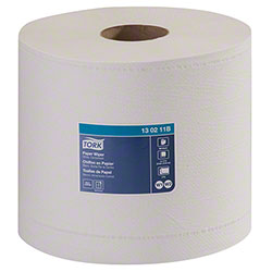 "Tork® Centerfeed Multipurpose Paper Wiper - 9"" x 13"""