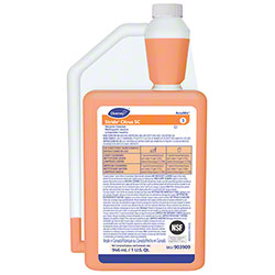 Diversey™ Stride® Citrus SC Neutral Cleaner - 32 oz.