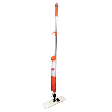 SSS® NexGen Bucketless Mopping System w/Pocket Frame