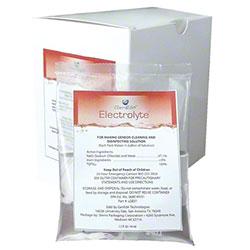 SSS® Mineral Electrolyte - 2.4 oz. Pack