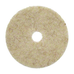 SSS® Coconut Floor Pad - 20""