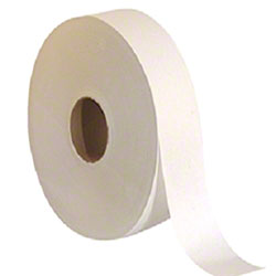 "SSS® Sterling 2 Ply Jumbo Roll Tissue - 3.54"" x 1000'"