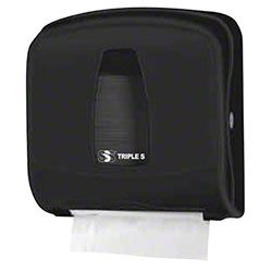 SSS® Sterling Multi-Fold Towel Dispenser