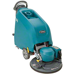 Tennant B5 Walk-Behind Burnisher w/Active Dust Control - 20""