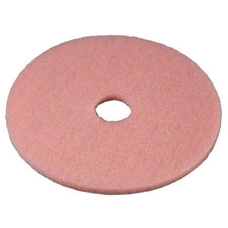 3M™ 3600 Eraser™ Burnish Pad - 19""