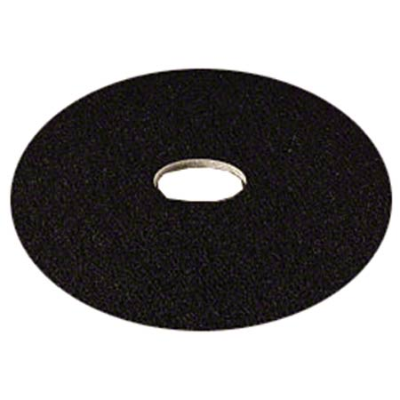 3M™ 7300 High Productivity Stripping Pad - 18""