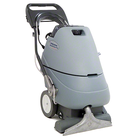 Advance AquaClean® 18FLX Carpet Extractor - 18""