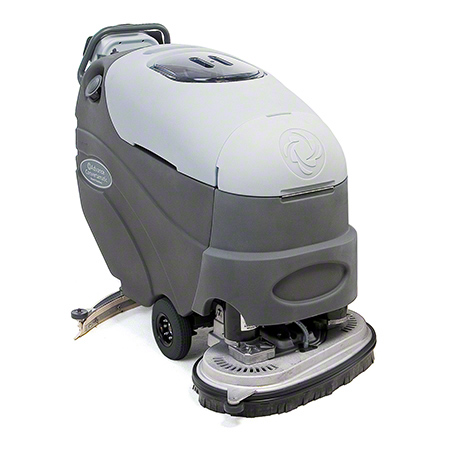 "Advance Convertamatic® 26D Auto Scrubber - 26"", Disc, AXP"