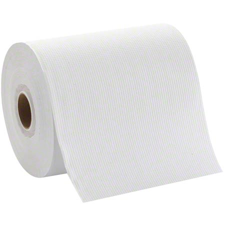 GP Towlmastr® Series 2000® Roll Towel - White