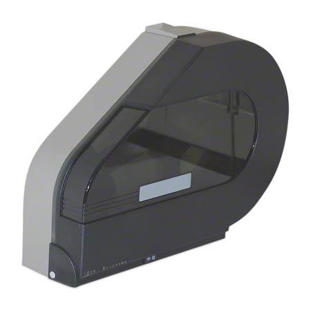 GP Jumbo Sr. Bathroom Tissue Dispenser w/Stub Roll