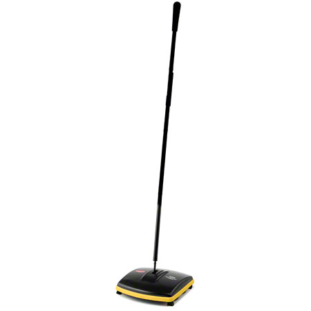 Rubbermaid® Floor & Carpet Sweeper