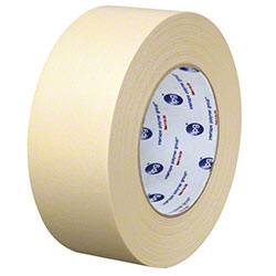 Intertape® 515 General Purpose Masking - 18mm x 54.8 yds