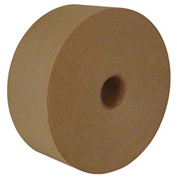 Intertape® True Test Paper Tape - 1 x 375