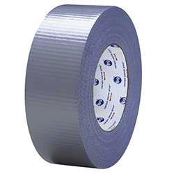 Intertape® AC15 Utility Grade Duct Tape - 48mm x 60 yds.