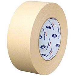 Intertape® PG29 Low Tack Premium Masking Tape -48mmx54.8m