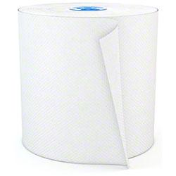 "Cascades PRO Perform™ Tandem® Roll Towel-7.5""x1050', WH"