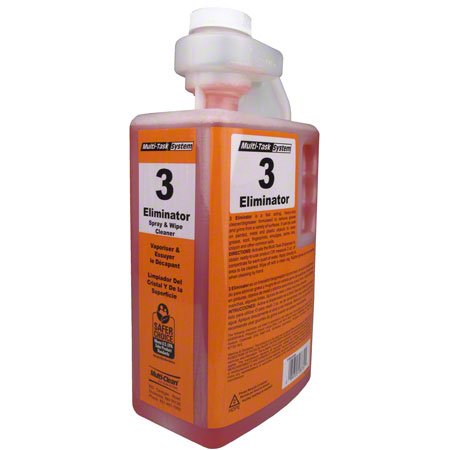 Multi-Clean® Multi-Task® #3 Eliminator 3 Cleaner - 2 L