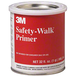 3M™ Safety-Walk™ Primer 901 - Qt.