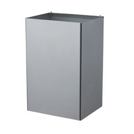 Bobrick Interchangeable Receptacle - 18 Gal.