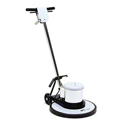 IPC Eagle FM20 Floor Machine - 20""