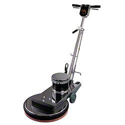 """NSS® Galaxy 1500 Cord-Electric Burnisher - 20"""""""