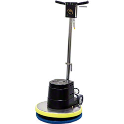 NSS® Maverick 300 Floor Machines