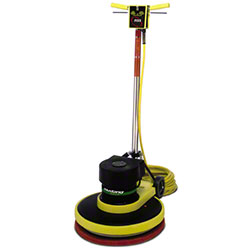 NSS® Mustang 300 DS High Speed Floor Machine - 17""