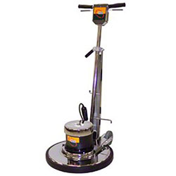 NSS® Galaxy DS Floor Machines