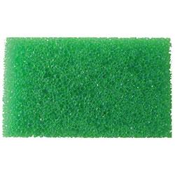 Tolco® Mr. Scrubby™ Scrubber