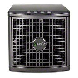 GreenTech™ pureAir 1500 Active Air Purifier