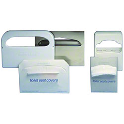 PRO-LINK® Health Gard® Toilet Seat Cover Dispenser