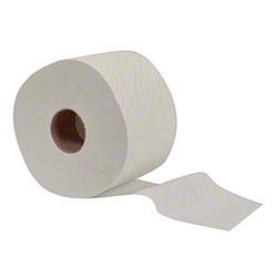"Tork® Universal Quality Bath Tissue w/OptiCore®-3.8""x4"""