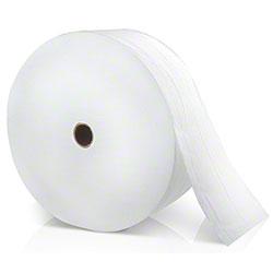 "LoCor® Jumbo Bath Tissue - 3.3"" x 1200'"