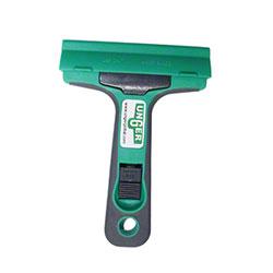 "Unger® 4"" Maxi Scraper"