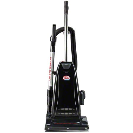 Fuller® Commercial Upright w/Power Wand