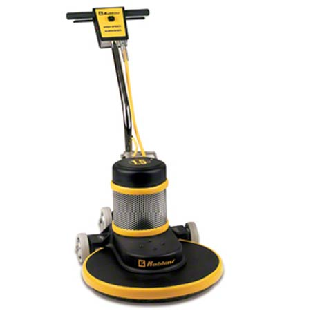 Koblenz® B-1500-P High Speed Burnisher - 20""