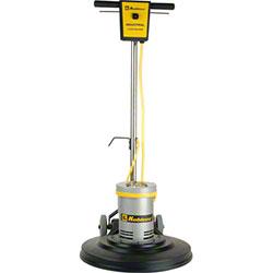 "Koblenz® RM-2015 Industrial Floor Machine - 20"""