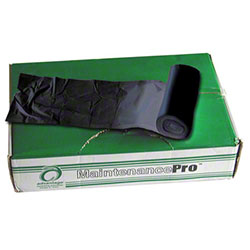 Vintage® Pro Linear Low Density Can Liners