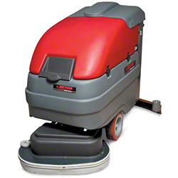 Betco® Foreman™ AS26HD Automatic Scrubber - 26""