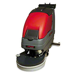 Betco® Foreman™ AS20B Automatic Scrubber - 20""