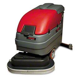 Betco® Foreman® Heavy Duty Automatic Scrubbers