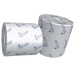 "NPS® Response® Single Roll Tissue - 4.5"" x 3.75"""