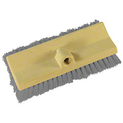 "O Cedar® Bi-Level Feather Tip® 10"" Vehicle Brush"