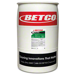 Betco® Rest Stop™ Disinfectant Restroom Cleaner-55 Gal.