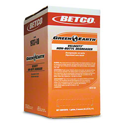 Betco® Velocity® Green Earth® Non Butyl Degreaser