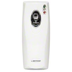 Betco® Clario® Air Care Dispenser - White