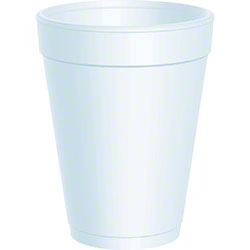 Dart® Big Drink Cup - 14 oz.