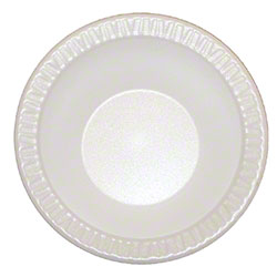 Dart® Concorde® Non-Laminated Bowl - 3.5 to 4 oz.