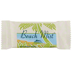 Beach Mist™ Collection Bar Soap - #3/4