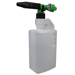 Multi-Clean® U-Fill Foaming Gun